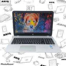 Ноутбуки - Ноутбук HP envy, 0