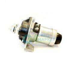 Электрооборудование - Выключатель массы дистанционный 50А, 0
