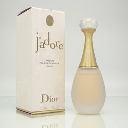 Парфюмерия - J'Adore (Christian Dior) 30 мл, 0