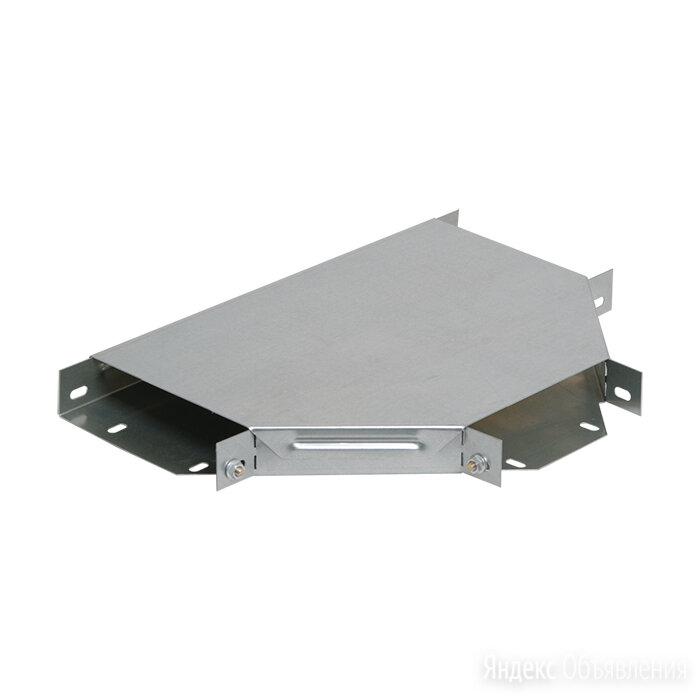 IEK 240331 по цене 1620₽ - Товары для электромонтажа, фото 0