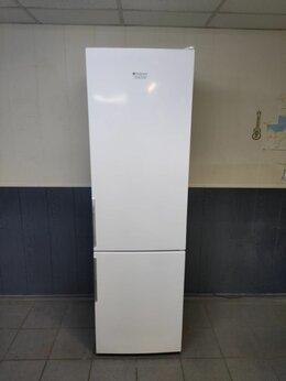 Холодильники - Аристон ноуфрост доставка гарантия, 0