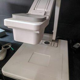 Оборудование для конференций - Документ-камера AVerMedia AVerVision SPB350, 0