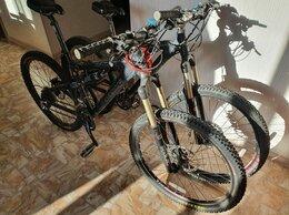 Велосипеды - Jamis Dakar XLT, 0