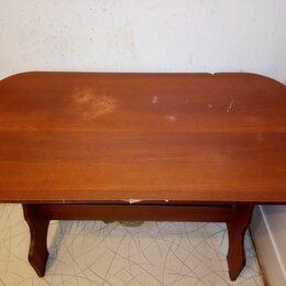 Столы и столики - Кухонные столы б.у , 0