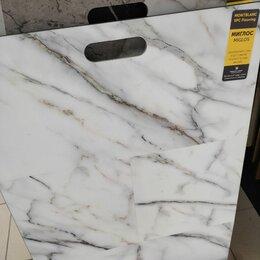 Ламинат - Каменный ламинат MONTBLANC STONE МИГЛОС, 0