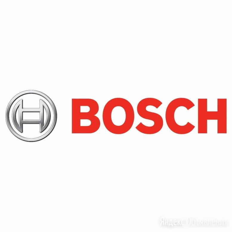 Статор Bosch 2604220502 по цене 1652₽ - Перфораторы, фото 0