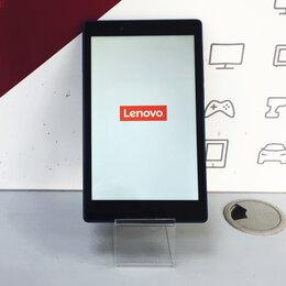 Планшеты - Планшет Lenovo Tab 3 TB3-850F 2Gb 16Gb, 0