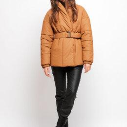Куртки - Куртка 31708 FAVORINI Модель: 31708, 0