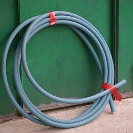 Водопроводные трубы и фитинги - труба водопроводная новая, 0