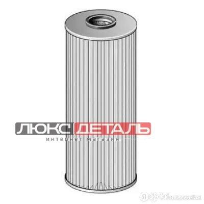 PURFLUX C526 Фильтр топливный CITROEN C4 09-, C4 Grand Picasso 06-, C4 Picass... по цене 901₽ - Отопление и кондиционирование , фото 0