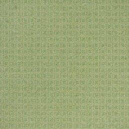 Ковролин - Ковролин Ideal Trafalgar 232, 0