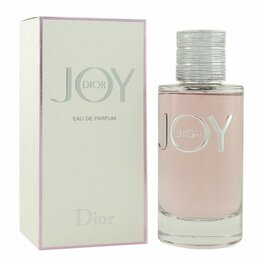 Парфюмерия - Парфюмированная вода Christian Dior Joy жен, 0