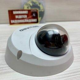 Камеры видеонаблюдения - IP-камера Beward BD3570D для видеонаблюдения. Т3711., 0