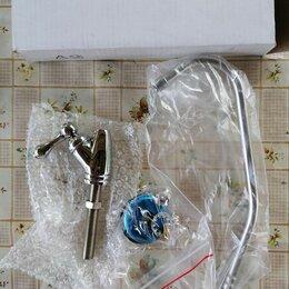 Краны для воды - Кран для чистой воды, 0