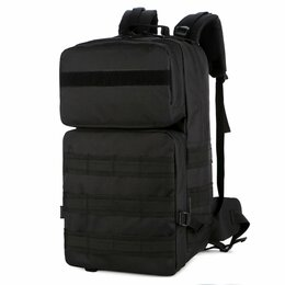 Рюкзаки - Рюкзак тактический , 0