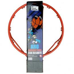 "Бейсбол - Кольцо баскетбольное 18"" DFC R2, 0"