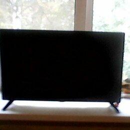 Телевизоры - ЖК  телевизор  IRBIS  диагональ 80 см, 0
