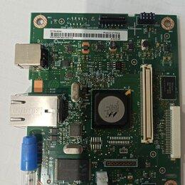 Запчасти для принтеров и МФУ - Форматор CF150-60001, 0
