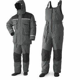 """Одежда - Зимнем костюме  Чайка """"Эверест"""", 0"""