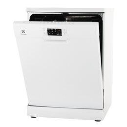 Посудомоечные машины - Посудомоечная машина ELECTROLUX ESF9552LOW (б/у), 0