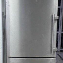 Холодильники - Холодильник Liebherr Ces 4023, 0