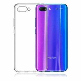 Мобильные телефоны - Huawei honor 10, 0