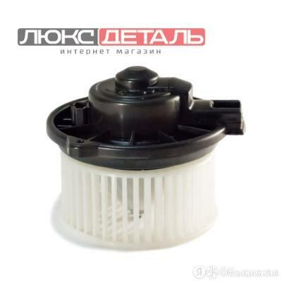 RUEI RUA013H Электродвигатель отопителя  по цене 3355₽ - Прочее, фото 0