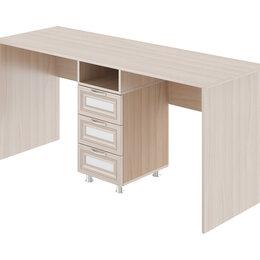 Компьютерные и письменные столы - Стол Остин, 0