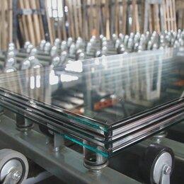 Стекла - Изготовление и замена стеклопакетов., 0