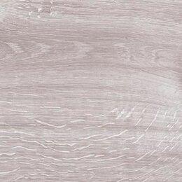 Ламинат - DERBY Ламинат Дуб Эссен, DERBY Dominion (1380х193x8), 0