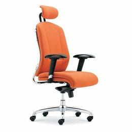 Компьютерные кресла - Кресло Ergo Plus, 0