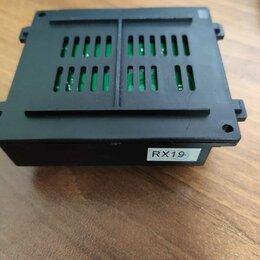 Аксессуары и запчасти - Контроллер weelye RX19 для детского электромобиля, 0