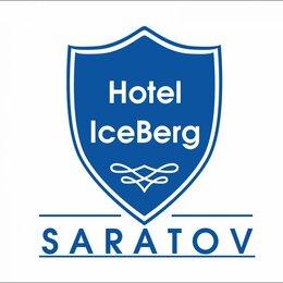 Управление персоналом, секретариат и АХД - Администратор отеля, 0