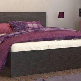 Кровати - Кровать Ронда 140 новая, 0