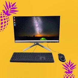 Моноблоки - Моноблок Acer C24-320 , 0