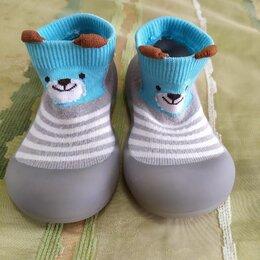 Домашняя обувь - Аттипасы, 0