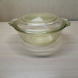 Посуда для выпечки и запекания - Блюдо для запекания , 0
