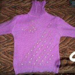 Свитеры и кардиганы - Продаю свитера б/у в хорошем состоянии, 0