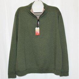Толстовки - двухсторонний свитшот, свитер от Tommy Bahama , 0