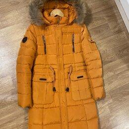 Куртки - Куртка зимняя O'hara , 0