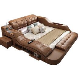 Кровати - Эксклюзивная и уникальная кровать , 0