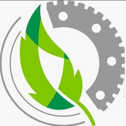 Специалисты - Монтажник систем отопления, водоснабжения, водоотведения., 0