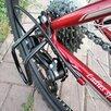 велосипед по цене 8000₽ - Велосипеды, фото 6