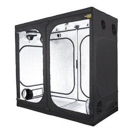 Канцелярские принадлежности - PROBOX magnum 240*120*220см, 0