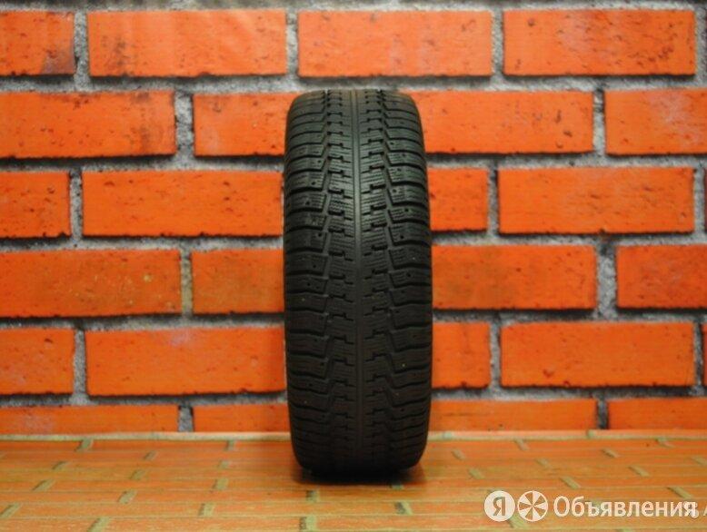 Одно колесо 235 60 R16 - Пирелли Винтер 1 штука по цене 1500₽ - Шины, диски и комплектующие, фото 0