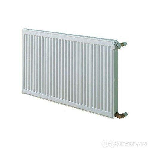 Радиатор стальной панельный Kermi FKO 33-300-800 по цене 13928₽ - Радиаторы, фото 0