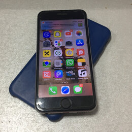 Мобильные телефоны - Apple iPhone 6 32GB, 0