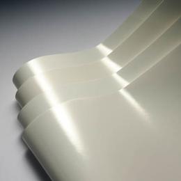 Бумага и пленка - Бумага omega Silk, 0