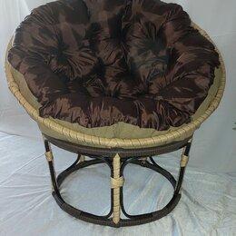 Кресла - Кресло Papasan, 0