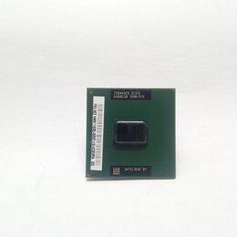 Процессоры (CPU) - CPU/PPGA478/Intel Pentium III M 1.20 GHz 512Kb Cac, 0